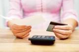 Продажа имущества должников Сбербанка аукционов, порядок действий и рекомендации