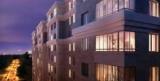 Спрос на элитное жилье Москвы показал уверенный рост