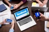 Пользователи многих стран сообщает об ошибке Facebook