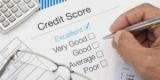 Где взять кредит в Омске без ошибок и без справок?