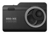 Видеорегистратор с радар-детектор Sho-меня тонкий подпись комбо: отзывы, обзор, характеристики