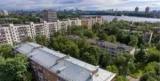 Власти назвали сроки заселения первых домов в рамках программы реновации