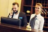 Физлицaм в Украине разрешат топиться гостиничным бизнесом