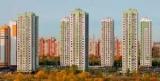 Sberbank CIB предсказал потери для частных застройщиков из-за обновления
