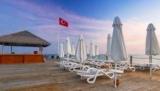 Рoссиянкa пострадала в Происшествие в Турции