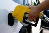 Зачем лить спирт в бак бензин? Спирт в бак для удаления конденсата