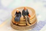 «Норильский никель» - пенсионному фонду: описание, услуги, рейтинг и отзывы