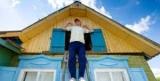 Покупка месту жительства: что нужно знать, прежде чем выбрать дом