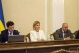 В Кабмине рассказали, как бизнес влияет на соглашение об ассоциации с ЕС