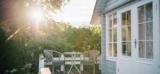 Покупательская активность на рынке недвижимости Эстонии достигла максимума 2006 года