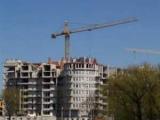 Предложение жилья в массовом сегменте в столице сократилось в 2020 году