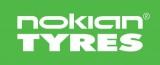 Шины Nokian Rotiiva AT: отзывы, описание, характеристики