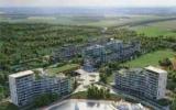 Строительство в Подгорица: КОГА вопреки скандальному предпринимателю