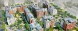 Каким будет жилье в России: эксперты выбрали лучшие проекты