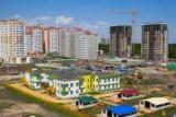 Москвичи стали активнее покупать квартиры в ТиНАО