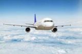 Ryanair покупка самолетов Boeing для полетов на Украине
