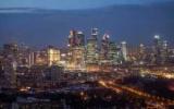 Аналитики назвали округа Москвы с максимально подешевевшей арендой жилья