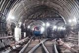 В Киеве закрыли пять станций метро из-за сообщения о минировании