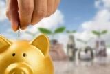 Добровольное пенсионное страхование - Описание системы и функции