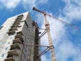 Более 300 000 рублей стоит «квадрат» жилья в бизнес-классе