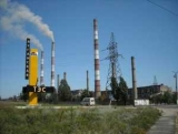 Угля на Луганской ТЭС достаточно для того, чтобы четыре дня и четыре ночи