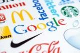 Forbes назвал самые дорогие бренды