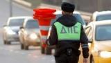 СМИ: МВД разработало новые правила дорожного движения
