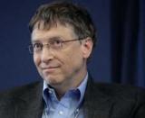 Билл Гейтс потратил более $170 млн в покупку земли