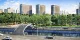 На Востоке Москвы построят жилой комплекс в соответствии с принципами Баухауза