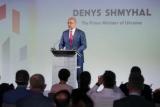 Узкая рассказал, когда Украина в ТОП-30 рейтинга Doing Business
