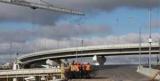 СМИ сообщили о строительстве Северо-Восточной хорды за счет бюджета Москвы