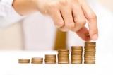 Средний размер ипотечной ссуды растет