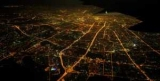 МЭР определило стратегию ассоциации городов в агломерации