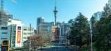 CoreLogic: неуклонному росту цен на недвижимость в Новой Зеландии не видно конца