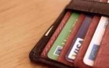 Порядок открытия расчетного счета: документы, Инструкция