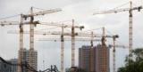Продается в Москве по цене старой квартиры, площадью от 44% больше