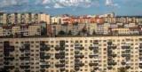 Предложение небольших квартир в Москве за год упал вдвое