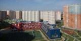 В Москве резко выросло количество выданных разрешений на строительство жилья
