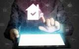 Онлайн-страхование ипотеки: как выгодно и быстро оформить полис