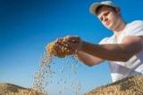 Украина получила 400 технические регламенты ЕС в области сельского хозяйства