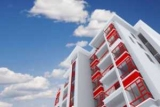 В трeтьeм квартале 2020 годы девелоперы стали наращивать строительную предприимчивость