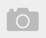 Руководство Буханку получите $46 млн. призы СМИ